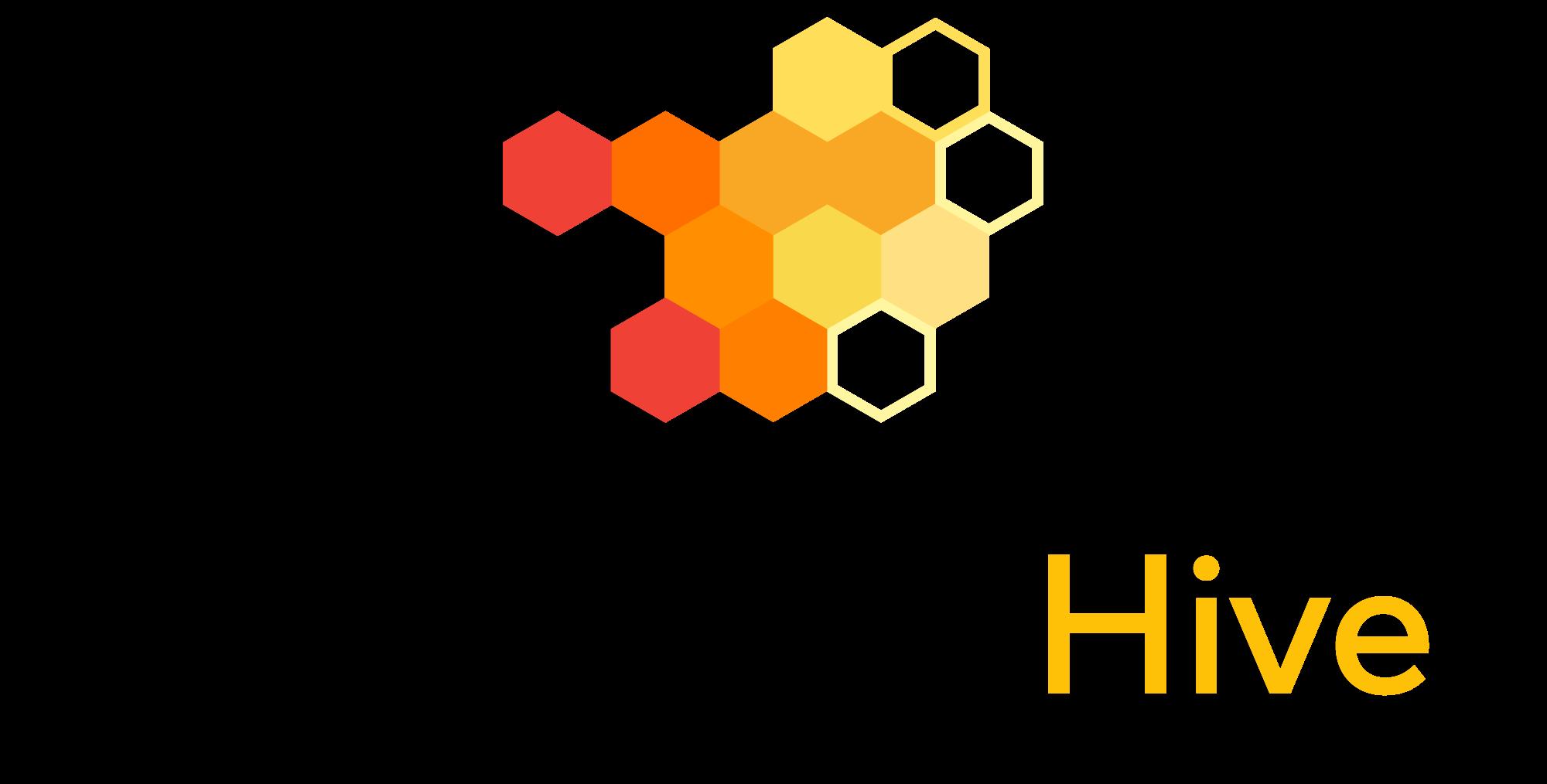 Quiet the Hive